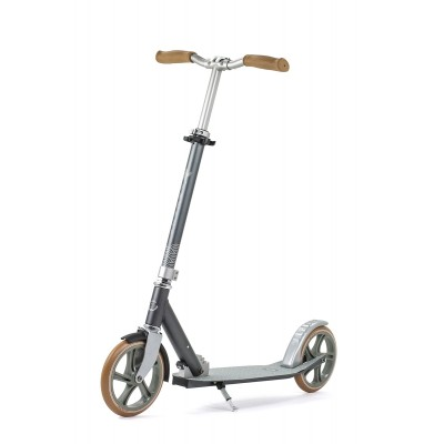 Frenzy 205mm Kaimana Adult Scooter - Grey