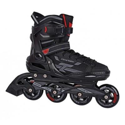 Tempish Grade Inline Skates