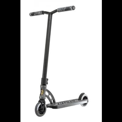 MGP Origin Shredder Stunt Scooter - Grey
