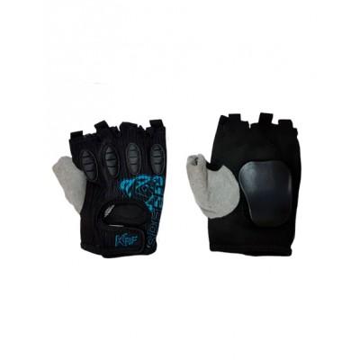 KRF Speed Protective Gloves