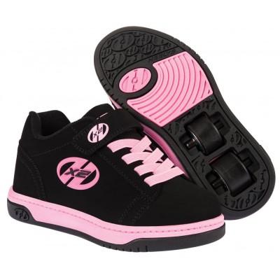 Heelys Dual Up Girls Runner Skate 770231