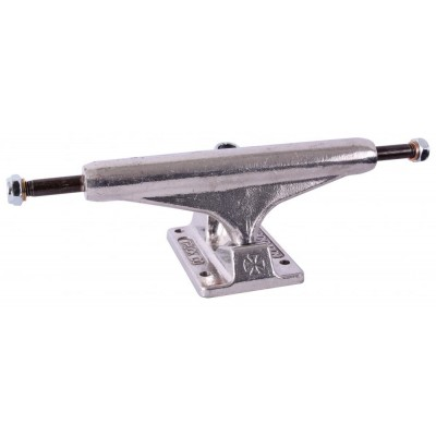 Indy Stage 11 Standard Skateboard Truck 149mm (Pair) - Polished