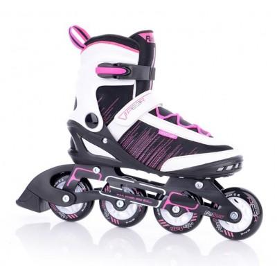 FunActive PEER LADY 3 Inline Roller Skates