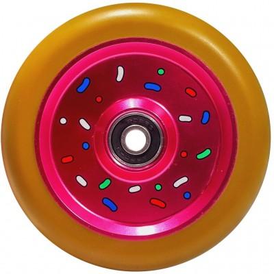 Juicy Co. Scooter Wheels - Donut 110mm