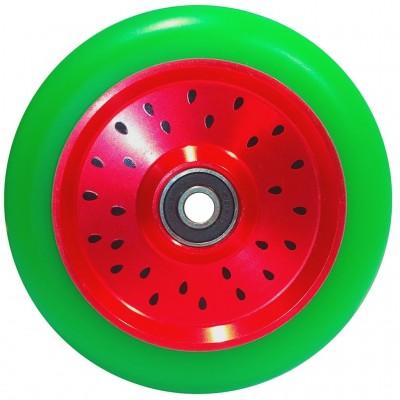 Juicy Co. Scooter Wheels - Watermelon 110mm