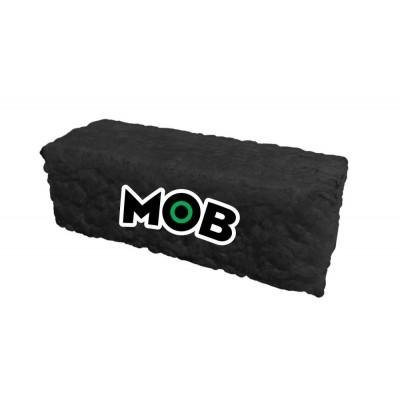 MOB Griptape Grip Cleaner