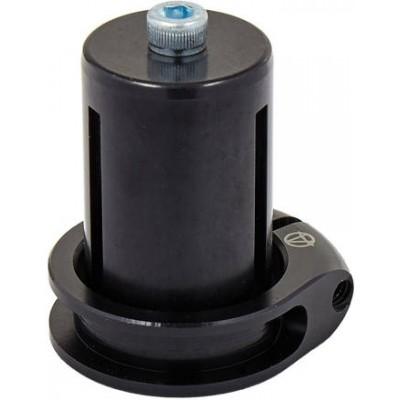 Apex Mono Lite Scooter HIC Kit - Black