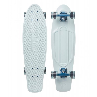 "Penny Cruiser 27"" - Ice Blue"