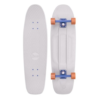 Penny Cruiser - Stone Forest 32""
