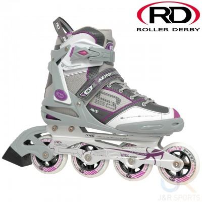 Roller Derby Aerio Q60 Inline Skates - Womens