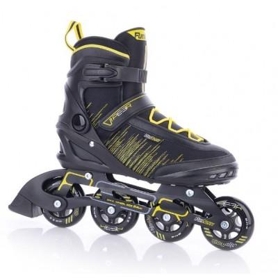 FunActive PEER 3 Inline Roller Skates