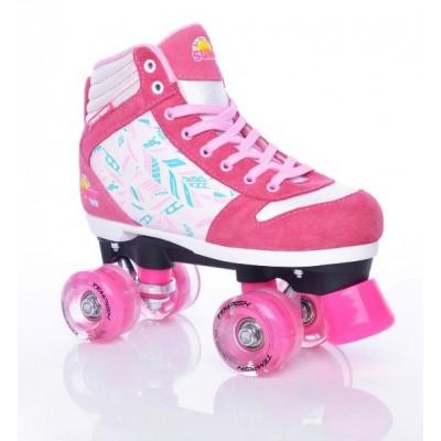 Tempish Sunny Leaf Roller Skates