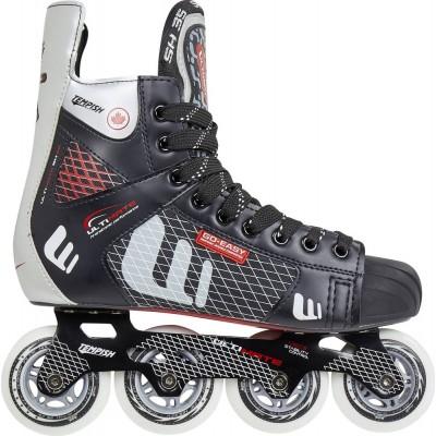 Tempish SH35 Hockey Ice Skates