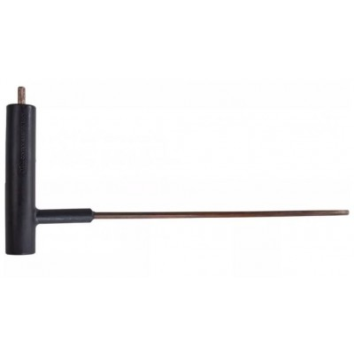 Ethic DTC Tool - 6mm