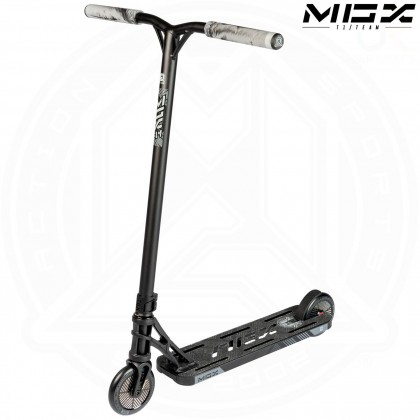 """MGP MGX T1 TEAM 5.0""""Scooter - Nitous"""