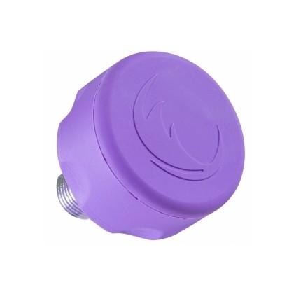 Chaya Cherry Bomb Roller Skate Toe Stop - Lavender