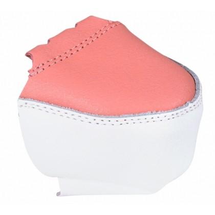 Chaya Roller Skate Toe Protector - Pink