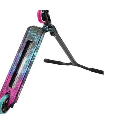 Blunt Envy S8 Prodigy Complete Scooter - Dusk
