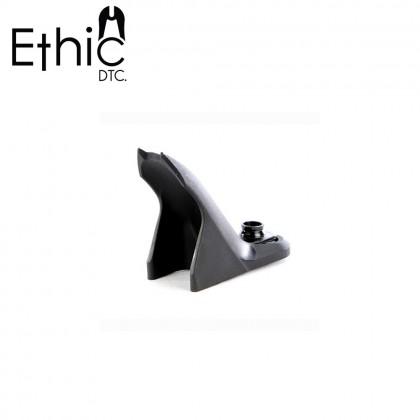 Ethic DTC Scooter Brakeless - Black